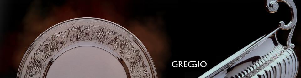 greggio-argenti-gioielleria-berardi-gavardo-brescia-