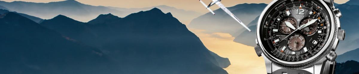 crono_pilot_citizen-berardi-gioielli-1-