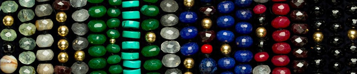 diodoro-gioielli