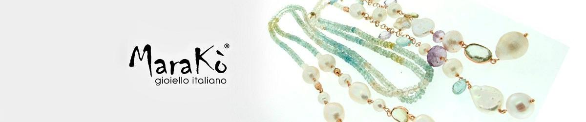 marako-gioielli-berardi-gioielli-gavardo-brescia1