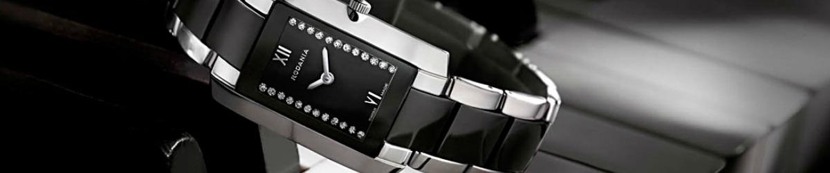 rodania-orologi-1-berardi-gioielli-gavardo-brescia