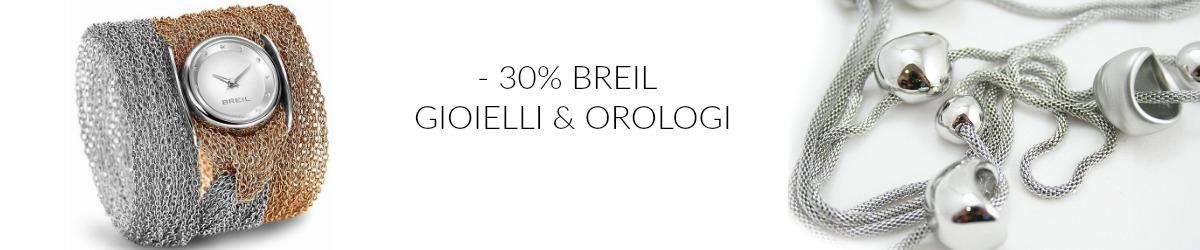 SCONTI-BREIL-OROLOGI-E-GIOIELLI-GIOIELLERIA-BERARDI-GAVARDO-BRESCIA