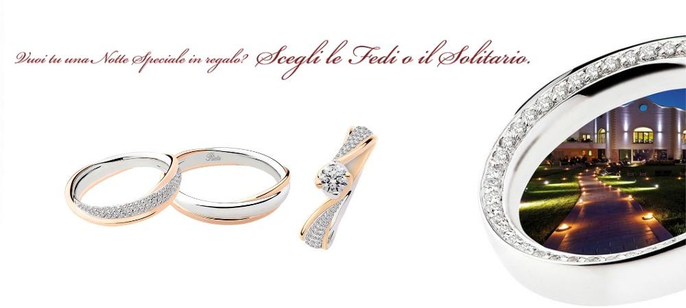 anelli-solitari-fedi-polello-berardi-gavardo-brescia1000x450