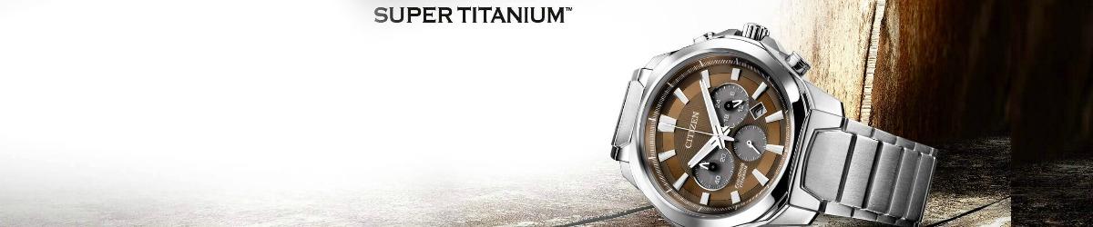 citizen-super-titanium-marrone-gioielleria-berardi-gavardo-brescia-small-1