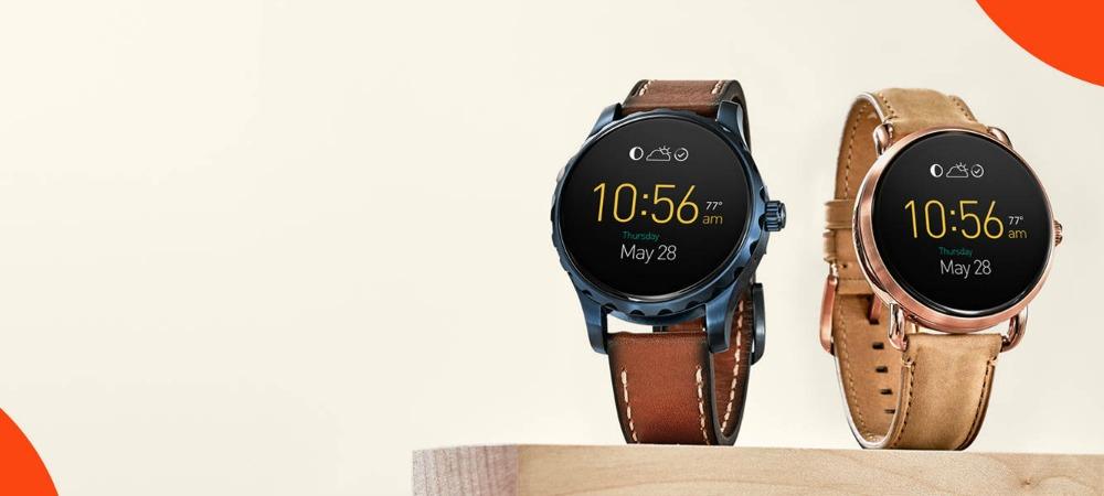 smartwatches-fossil-gioielleria-berardi-gavardo-brescia