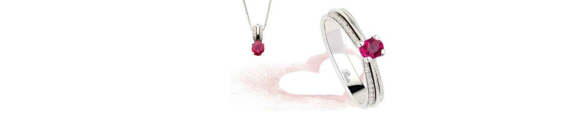 anello-rubino-polello-gioielleria-berardi-gavardo-brescia-sp
