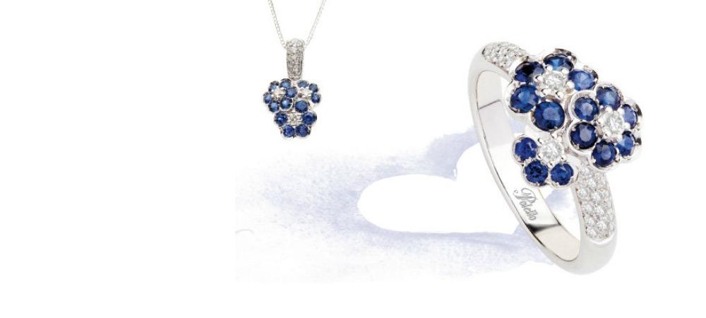 polello-anello-gioielleria-berardi-gavardo-brescia-