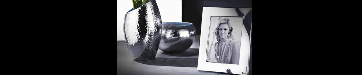 sovrani-argenti-gioielleria-berardi-gavardo-brescia