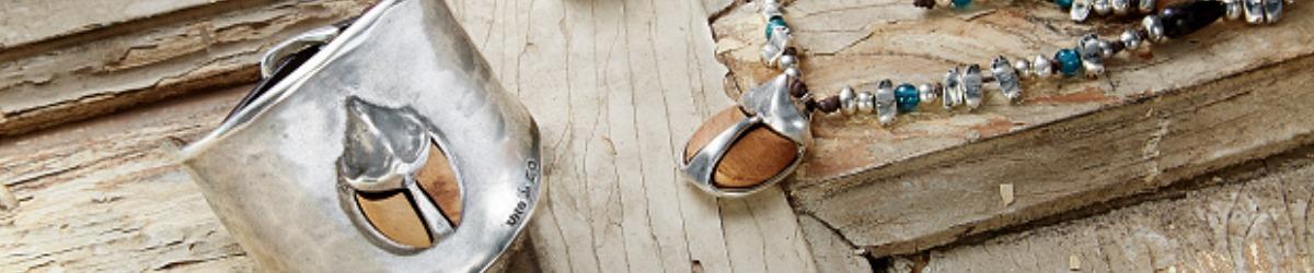 uno-de-50-scarabeo-natural-soul-gioielleria-berardi-gavardo-brescia