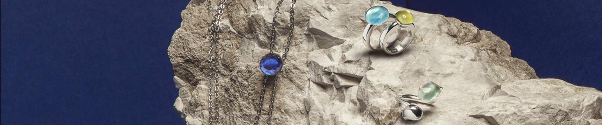breil-stones-gioielleria-berardi-gavardo-brescia-slider
