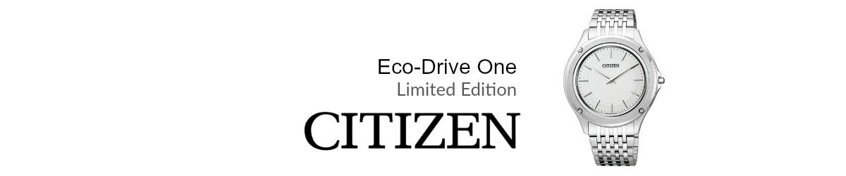 eco-drive-limited-edition-citizen-gioielleria-berardi-gavardo-brescia