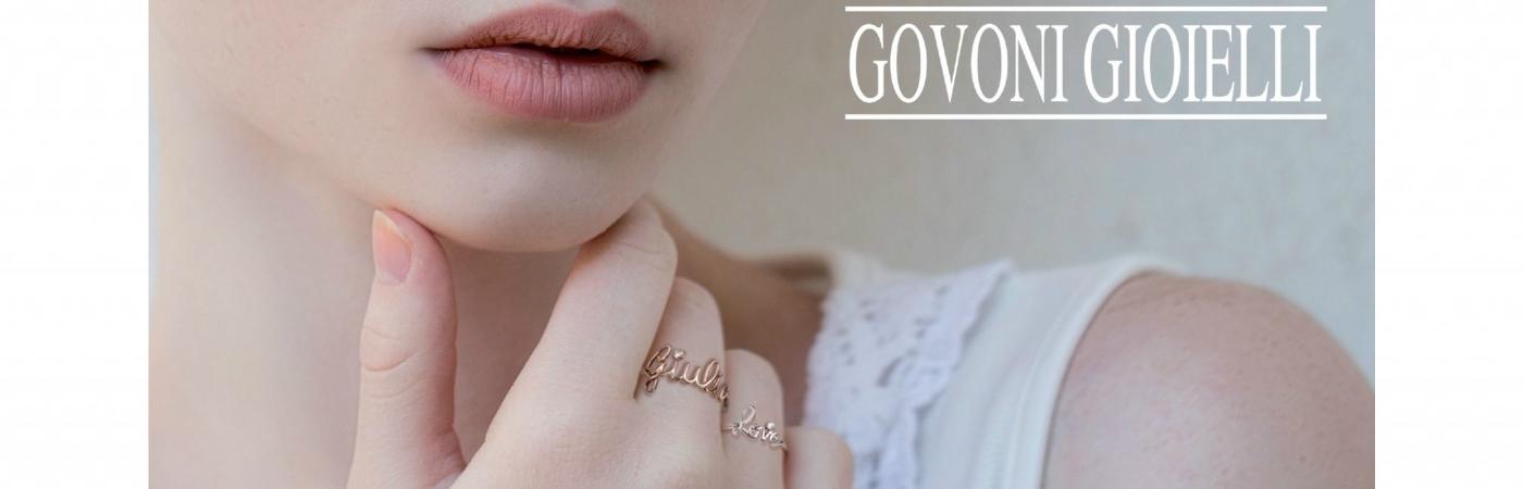 govoni-gioielli-gioielleria-berardi-gavardo-brescia