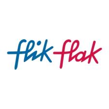 logo-flik-flak