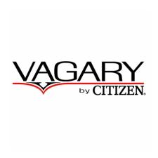 logo-vagary