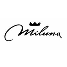 miluna-logo