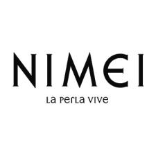 nimei-logo