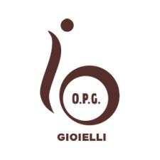 opg gioielli logo