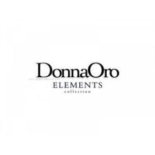 elements-donna-oro