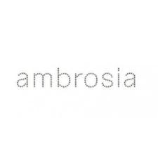 ambrosia gioielleria berardi