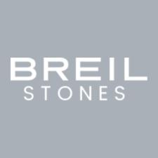 breil stones gioielleria berardi (1)