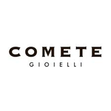 comete-logo
