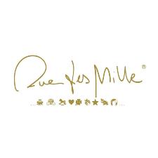 Logo_Ruedesmille (1)